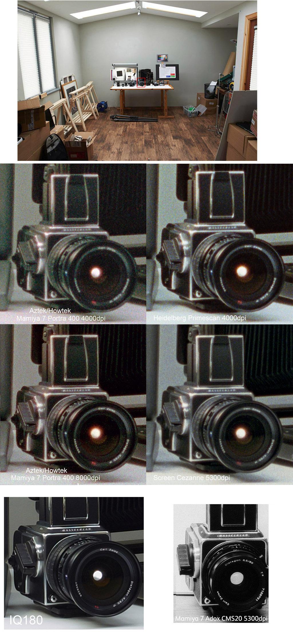 portra400-mamiya7-differentscanners